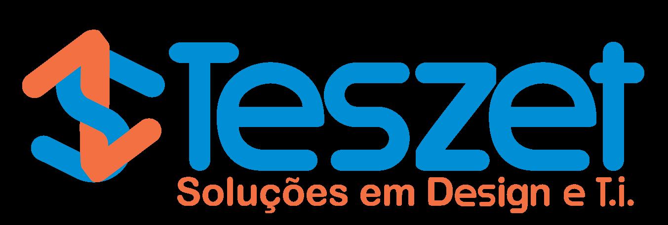 Teszet
